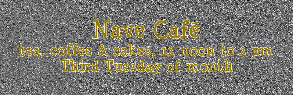 Nave Café