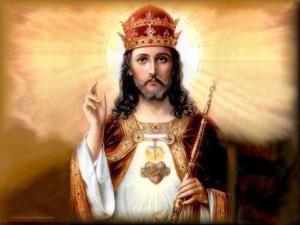 jesus-christ-king