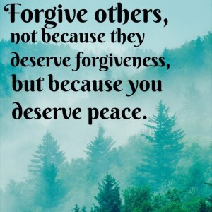 forgive-others-1024x1024
