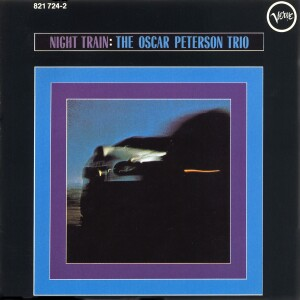 [AllCDCovers]_the_oscar_peterson_trio_night_train_1963_retail_cd-front