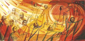 holy-spirit-pentecost-wind